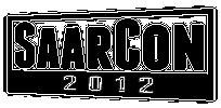 Saar Con 2012 Zombie Spiele sind dabei!