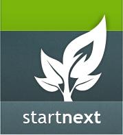sn_greenbar_logo