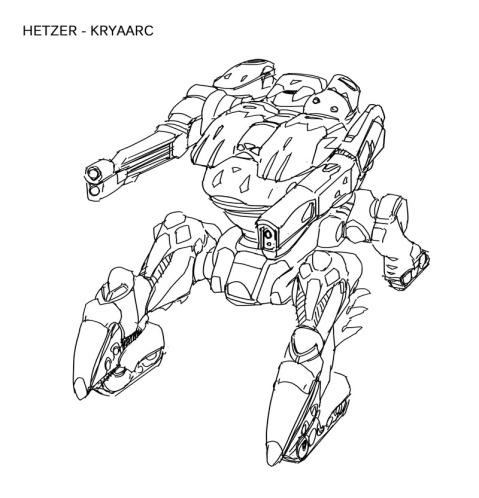 Hetzer_wip1-2