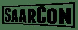saarcon_logo_klein1